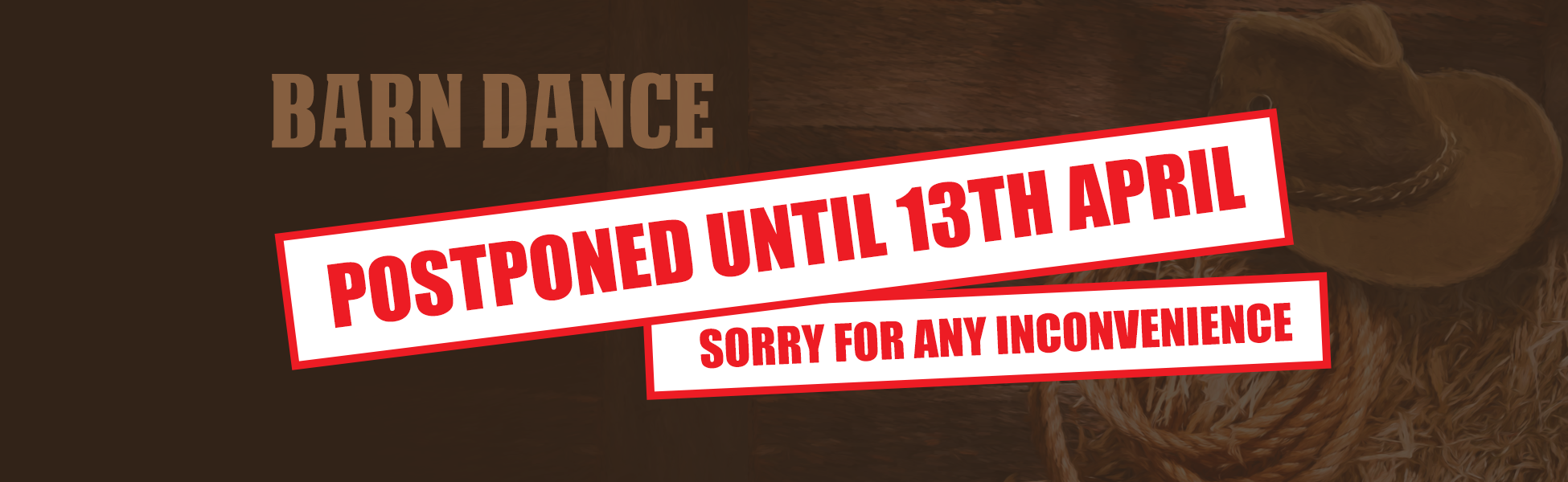 postponed-Barn-dance