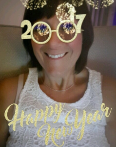 Happy New Year News
