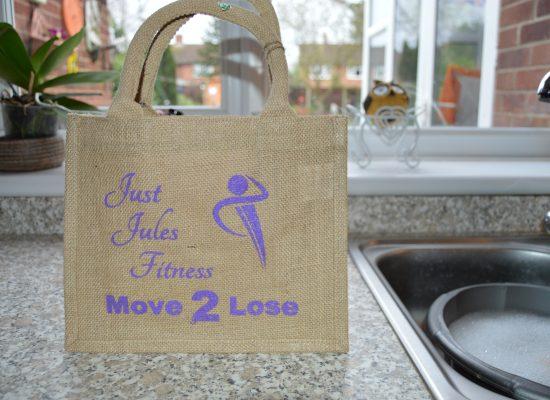 Move 2 Lose