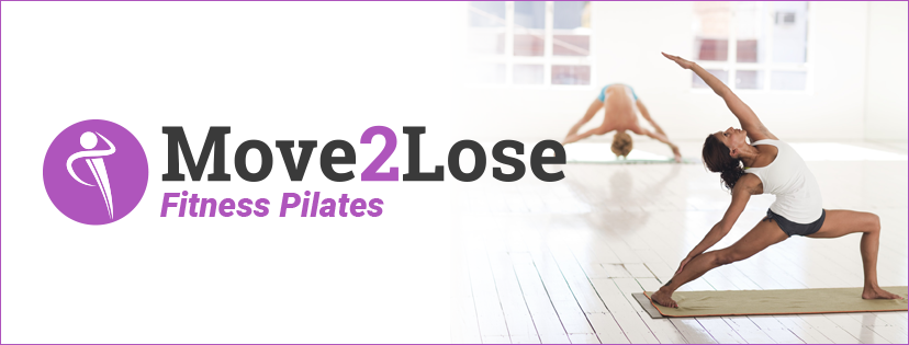 FACEBOOK-FITNESS-PILATES1